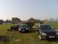 Bild001-800