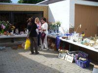 Garagenflohmarkt-2-800
