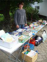 Garagenflohmarkt-25-800