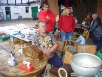Garagenflohmarkt-26-800