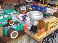 Garagenflohmarkt-27-800