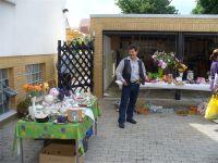 Garagenflohmarkt-3-800