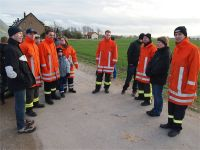 Osterfeuer-2012_31-800