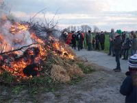 Osterfeuer-2012_38-800
