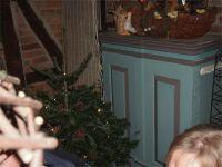 Adventskalender-20121215-181913-800