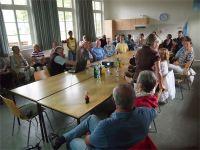 Dorfrundgang-20130818-140430-800