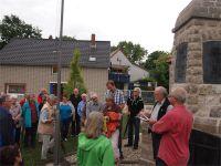 Dorfrundgang-20130818-143735-800