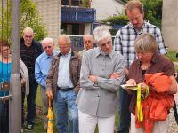 Dorfrundgang-20130818-143801-800