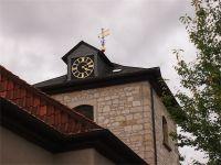 Dorfrundgang-20130818-151426-800