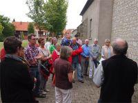 Dorfrundgang-20130818-151733-800