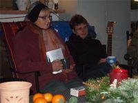 Adventskalender-20131207-192730-800