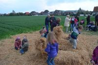 Osterfeuer-20140419-194328-800