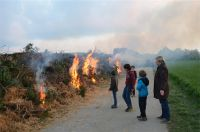Osterfeuer-20140419-200128-800