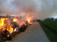 Osterfeuer-20140419-201211-800