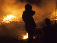 Osterfeuer-20140419-212919-800