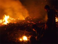 Osterfeuer-20140419-212940-800