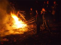 Osterfeuer-20140419-213046-800
