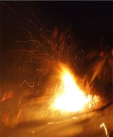 Osterfeuer-20140419-213108-800