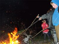 Osterfeuer-20140419-213428-800