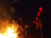 Osterfeuer-20140419-213448-800
