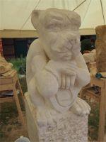 Kreativwerkstatt-20140511-133044-800
