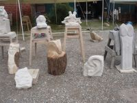 Kreativwerkstatt-20140511-145519-800