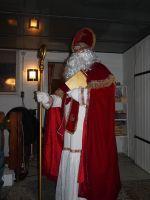 Adventskalender-20141206-182453