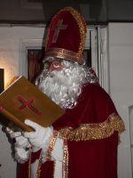Adventskalender-20141206-182726