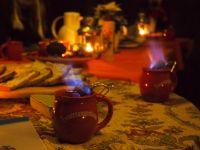 Adventskalender-20141213-182756