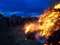 Osterfeuer-20150404-200444