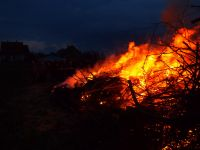 Osterfeuer-20150404-201342