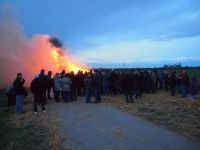 Osterfeuer-20150404-201528