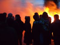 Osterfeuer-20150404-202632