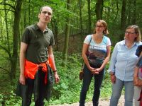 Waldführung-20150613-143310