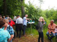 Waldführung-20150613-155338