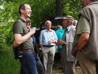 Waldführung-20150613-160045