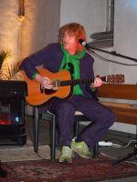 Stones-Konzert-Heyersum-20151025-171931