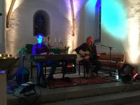 Stones-Konzert-Heyersum-20151025-172819