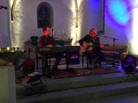 Stones-Konzert-Heyersum-20151025-172832
