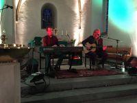 Stones-Konzert-Heyersum-20151025-172856