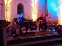 Stones-Konzert-Heyersum-20151025-181111