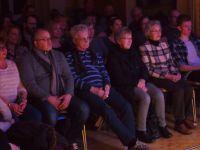 Stones-Konzert-Heyersum-20170204-192842