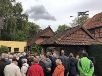 Dorfrundgang-Saline-20180922-142337