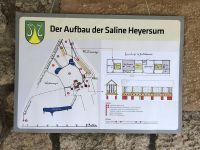 Dorfrundgang-Saline-20180922-143547