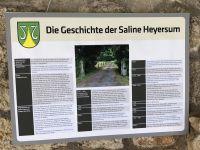 Dorfrundgang-Saline-20180922-143617