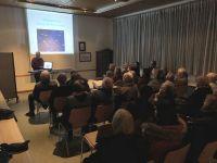 Sternenhimmel-Vortrag-20200208-190311