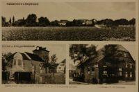postkarte-heyersum1