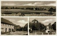 postkarte-heyersum4