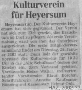 2002-02-01-Mitgliederversammlung-HAZ