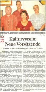 2006-09-Jahreshauptversammlung-HAZ